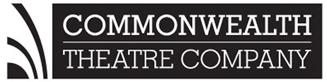 CTC_logo
