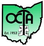 OCTA_logo