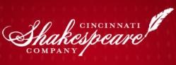 CSC_logo