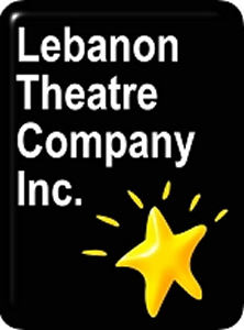Cast Announced for THE 39 STEPS at Lebanon Theatre Company | Behind