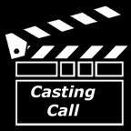 MISC_Casting call2