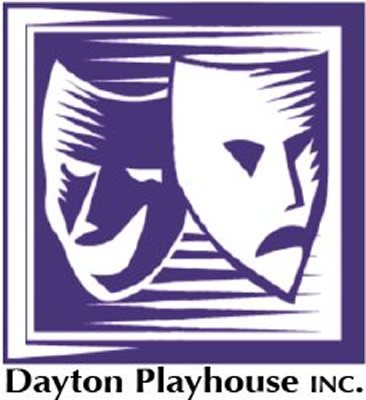 Cast Announced for FIDDLER ON THE ROOF at Dayton Playhouse  sc 1 st  Behind the Curtain Cincinnati & Cast Announced for FIDDLER ON THE ROOF at Dayton Playhouse ... memphite.com