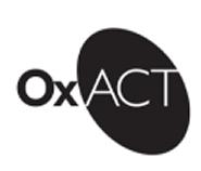 OXACT_logo