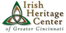 IATC_logo