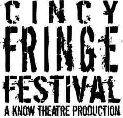 CFF_logo