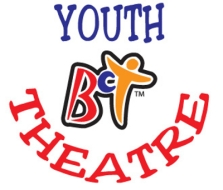 BCT_YouthTheatre