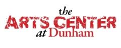 MISC_Arts Center At Dunham logo