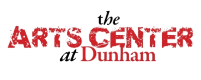 MISC_Arts Center At Dunham logo