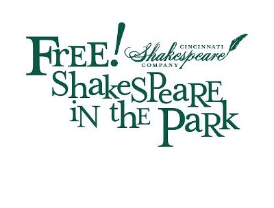 CSC_Free Shakespeare
