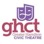 GHCT_logo