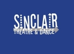 SCCT_logo2