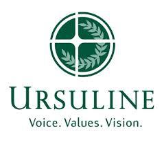 MISC_Ursuline logo