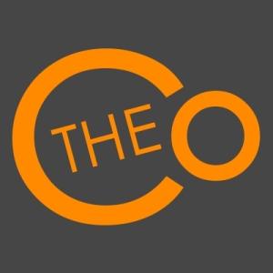 TCO_logo