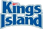 MISC_Kings Island logo