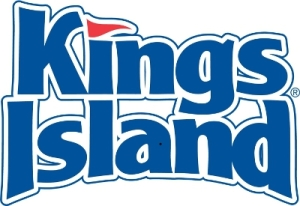 MISC_Kings Island logo