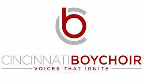 MISC_Cincinnati Boychoir log