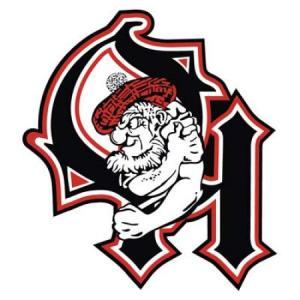 MISC_Oak Hills High School logo