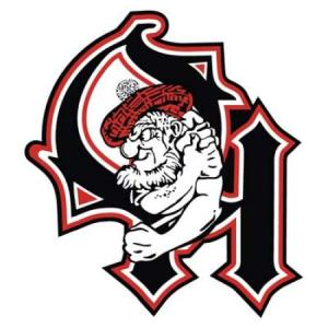 MISC_Oak Hills High School logo