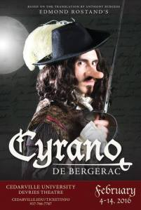 CU_Cyrano de Burgerac promo