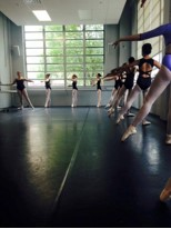 FC_Miami Valley Ballet Theatre promo