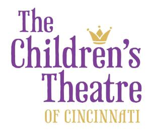 TCTC_new logo