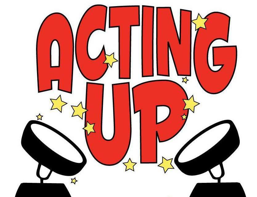 ACTUP-logo