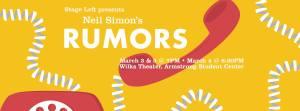 SL_Rumors logo
