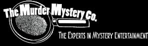 TMMC_logo