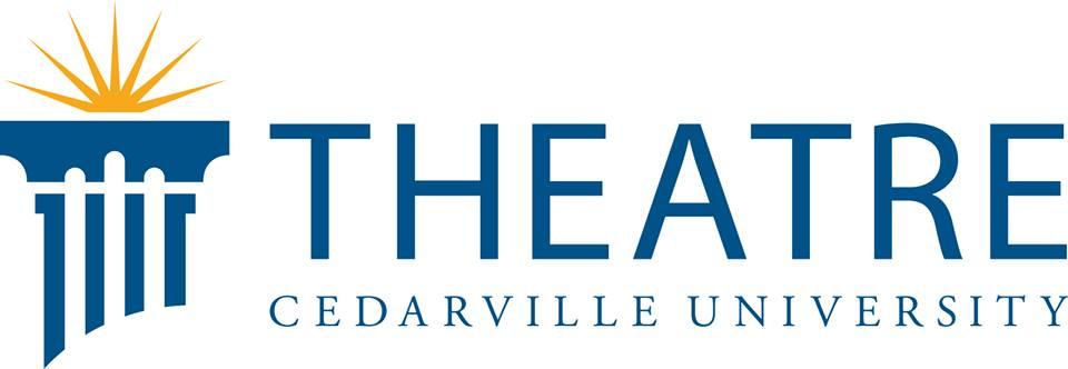 2016-2017 season announcedcedarville university theatre