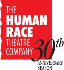 HRTC_30th Anniversay logo