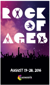 TC_Rock of Ages logo