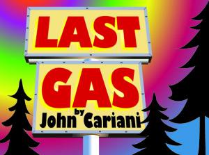 DTG_Last Gas logo