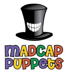 MCP_logo2