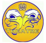 WHHS_logo