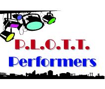 PLOTT_logo