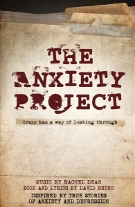 QCQTC_The Anxiety Project logo