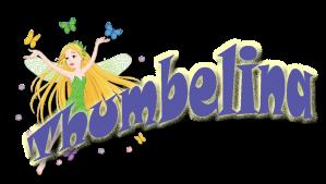 THT_Thumbelina logo