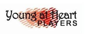 YAHP_logo