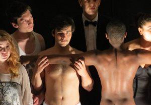 CFF_Naked Strangers promo