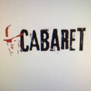 WCST_Cabaret logo