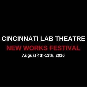 CLT_New Works Festival logo