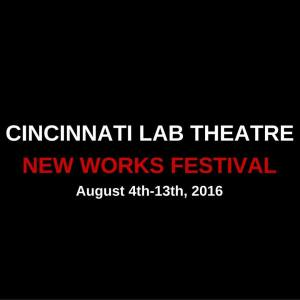 CLT_New Works Festival logo
