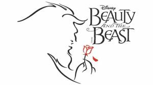 QCP_Beauty and the Beast logo