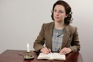 CSC_Anne Frank 1
