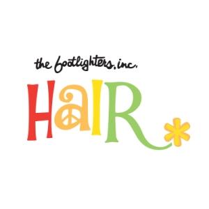 FLI_Hair logo