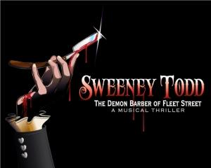 HRTC_Sweeney Todd logo