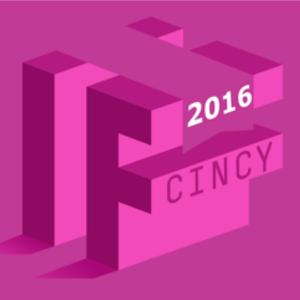 IF_logo 2016
