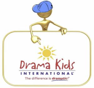 MISC_Drama Kids logo