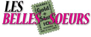 MLT_Les Belles logo