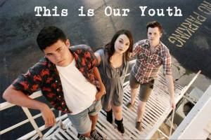 TPG_This is Our Youth promo
